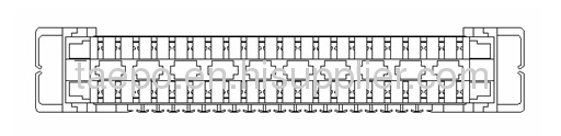 2012 05%2F23%2F173351281342 10 pair disconnection lsa module from china manufacturer taepo krone block wiring diagram at mifinder.co