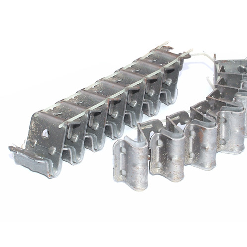 Sofa Clip Manufacturers And Suppliers In China