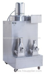 Dust Extractor Pharmaceutical Machinery