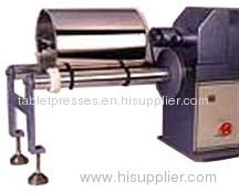 Ball Mill Pharmaceutical machinery R&D Machine lab scale machine