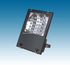 CREE chip 50W LED flood light