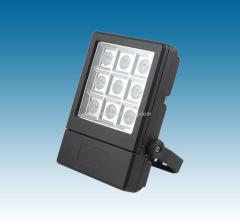 CREE chip 48W LED flood lamp