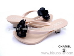 1594441bc411 Fashion brand women high heel shoes hot sale manufacturer from China ...