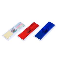 With novel design of memo sets