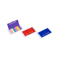 memo pad sets