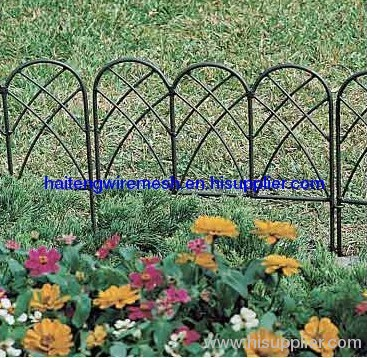 decorative garden fences. Decorative Garden Fence Jht 003 Manufacturer From China Anping Jinhaiteng  Wire Mesh Factory