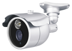 MINI Waterproof camera