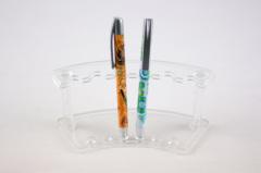 ballpens pen
