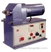 R&D Equipmets laboratory equipment r & d equipments