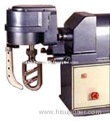 Planetary Mixer (Attachment for Main Drive)-Pharmaceutical Machine