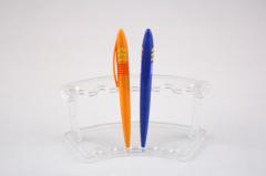 Plastic Ballpens pens ballpens