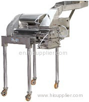Communiting Mill GMP Model, Pharmaceutical Machine