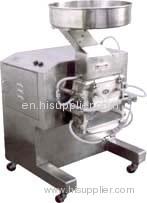 Mini CM Mill GMP Model