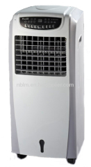 electric air cooling fan