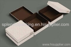 paper package box