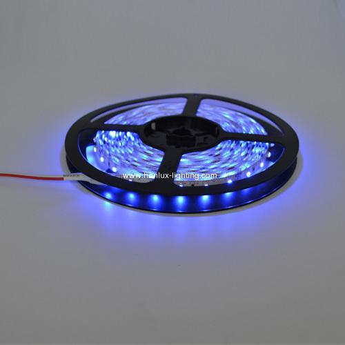 IP33 DC12V SMD3528 LED strip
