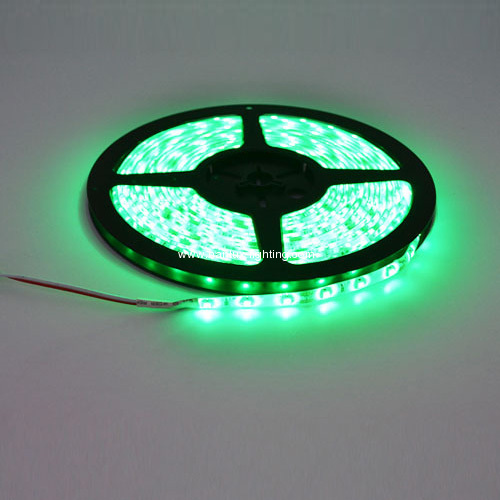 IP54 DC12V 3528 SMD LED strip