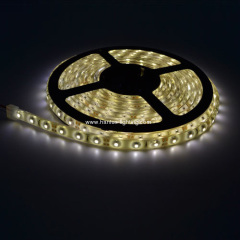 IP67 DC12V SMD3528 LED strip