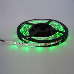 3528 flexible LED tape light