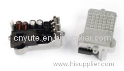 Auto blower Fan resistor 2308216451