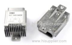 A/C Blower resistor module 027 545 64 32