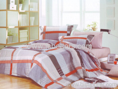 Newest bedding sets (4pcs) with 100% cotton