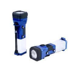 Multi functional tool lights