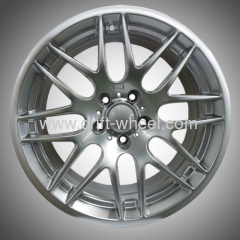 18 INCH 19 INCH STAGGER SIZE BMW M3 CSL WHEEL FITS BMW ALL SERIES