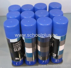 high quality all size glue stick non toxic