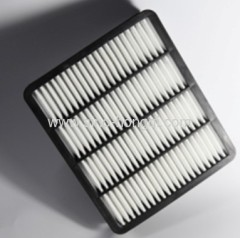 Air filter 17801-46060 for TOYOTA