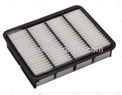 Air filter WL81-13-Z40 for MAZDA
