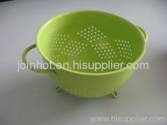 Wholesale - chinese cheap Carbon Steel Storage Holders & Racks fruit stainer cheap fruit basket