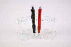 ballpens pens plastic pens