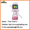 Amusement Arcade Game Machine