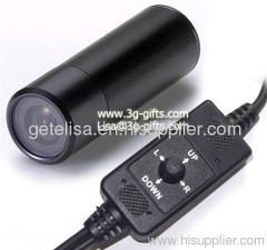 700tvl bullet camera