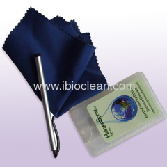 promotional Iphone cleaning kit