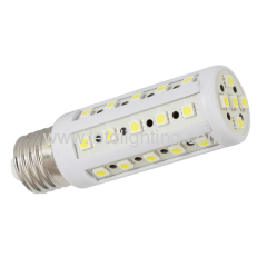 cron lamp 5.3W 5050smd 35pcs bulb light