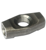 Precision Alloy Steel Forging Parts