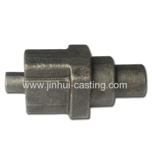 alloy steel forging products