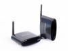 wireless av sender , transmitter, wireless tv , fm transmitter, IR ,wireless audio transmitter