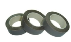 PTFE Film Adhesive Tapes