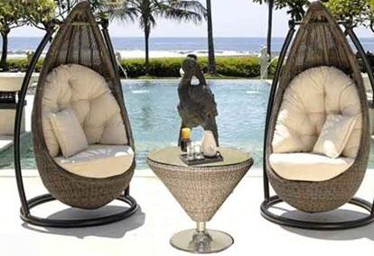 Marvelous 155151363_Garden_Swing_Chair_jpg_s