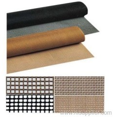 Excellent PTFE open Mesh Fabric