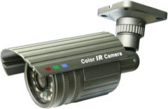 IR Cylinder Cameras