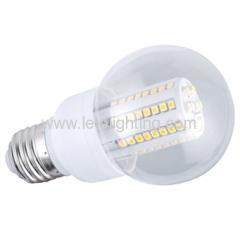 SMD Bulb Lamp 3.6W B60 280lm