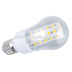 SMD Bulb Lamp 45smd 450lm