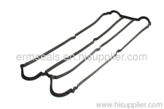 ford rocker cover gasket 1126120