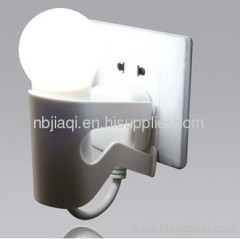 New design LED night light