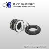 rubber bellow pump shaft seal water pump seal