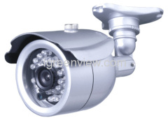 IR Surveillance Cameras